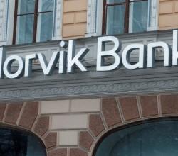 Norvik Banka меняет название на PNB Banka