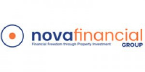 Nova Financial