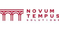 Novum Tempus Solutions LTD