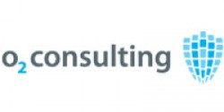 O2 Consulting