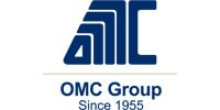 OMC GROUP