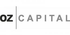 OZ | CAPITAL