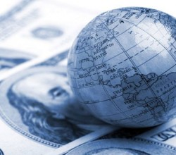 Оффшорный банковский счет для физических лиц 2020