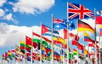 Классификация иностранных компаний. Оффшорная или оншорная деятельность в 2018 г.