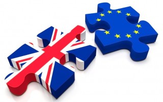 Offshore Financial Centers impacted by Brexit