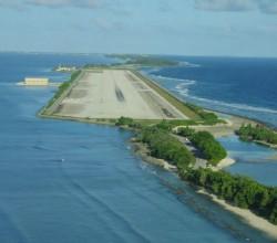 Регистрация оффшорной компании на Маршалловых островах