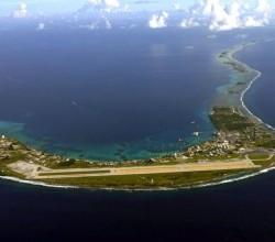 Оффшор на Маршалловых островах в 2019 году