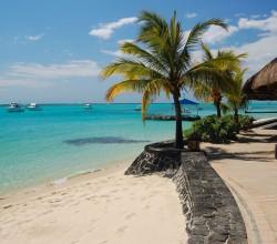 В законодательство Маврикия внесены изменения