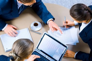 Классификация иностранных компаний. Оффшорная и оншорная деятельность. Часть II