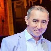 Oleg Evdokimov