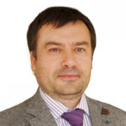 Oleg Railean