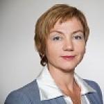 Ольга Финкель