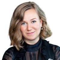 Ольга Шишкина