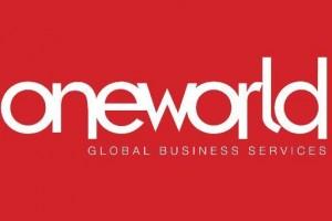Oneworld Group приобрела Freemont Group