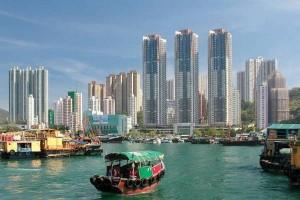 Выгодно ли регистрировать торговую компанию в Гонконге в 2019 году?