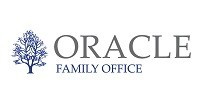 Oracle Family Office