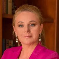 Oxana Kolomiets