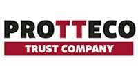 Protteco Trust Company
