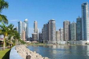 Регистрация компании в Панаме 2019