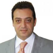 Панайотис Михаэлидис