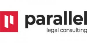 Parallel Legal Consulting