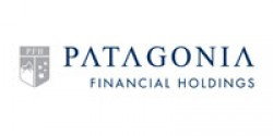 Patagonia Financial Holdings