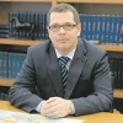 Питер Михали