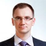 Peter Shevtsov