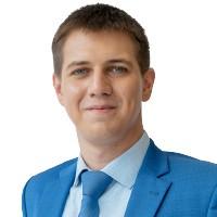 Petr Ardashev