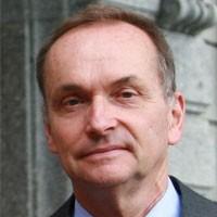 Pierre Helg