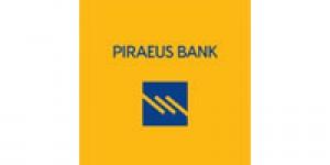 Piraeus Bank Cyprus
