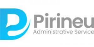 Pirineu Administrative Servei