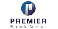 Premier Financial Services