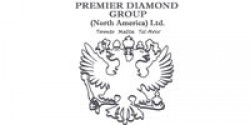 Premier Diamond Group (North America) Ltd