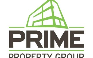 We are so excited to welcome our Speaker – the Prime Property Group company at  the InvestPro Cyprus, Limassol 2017