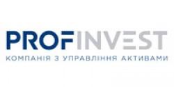 Profinvest Asset Managemet Company