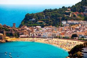 ВНЖ Испании при покупке недвижимости под аренду 2019: новые правила