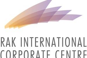 Bosco Conference welcomes our partner RAK International Corporate Centre at InvestPro UAE Dubai