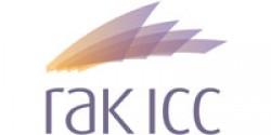 RAK International  Corporate Centre