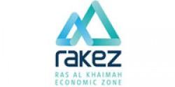 Ras Al Khaimah Economic Zone