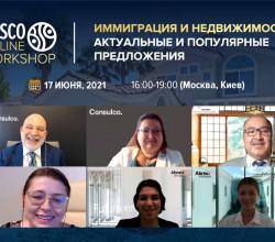 17.06.21, Bosco Online Workshop