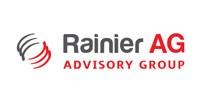Rainier AG