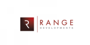 Range Developments