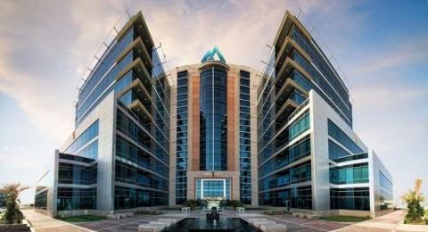 Международная конференция WealthPro ОАЭ, Рас-эль-Хайма 2018