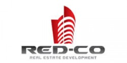 Red-Co