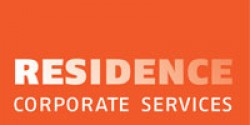 Residence Corporate Services