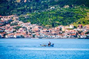 ВНЖ Греции при покупке недвижимости 2019: статистика и новые правила