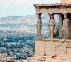 ВНЖ в Греции при покупке недвижимости – выбор новых европейцев в 2020