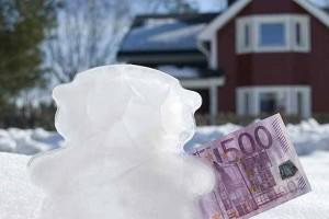 ВНЖ в Ирландии при покупке недвижимости 2019: инвестиции достигли €0,5 млрд