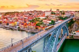 Открыть личный счет в португальском банке удалённо – 2999 EUR